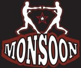 Monsoon Gym and Fight Club - Koh Tao